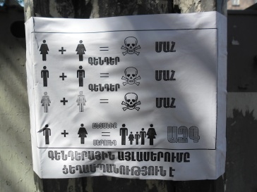 Armenia_Gender_Pic