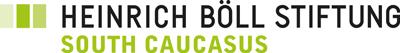 boell_logo_sk_en