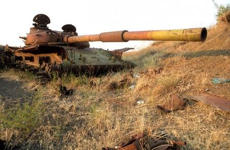 tank-e1339149298896