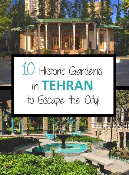 tehran-gardens-pin