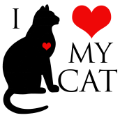 iheartmycat